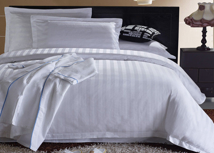 Most Comfortable Bedding Sets.Queen Size King Size Hotel Bedding Sets 4 Pieces Most