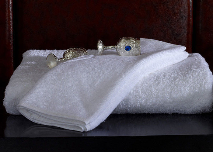 Softest Bath Towels Inspiration Softest Egyptian Cotton Hotel Collection Bath Towels Finest Luxury
