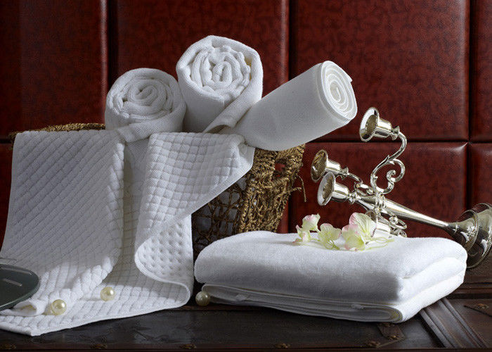 Luxury Quality Bath Towels 16s hotel luxury linen reserve microcotton collection towels