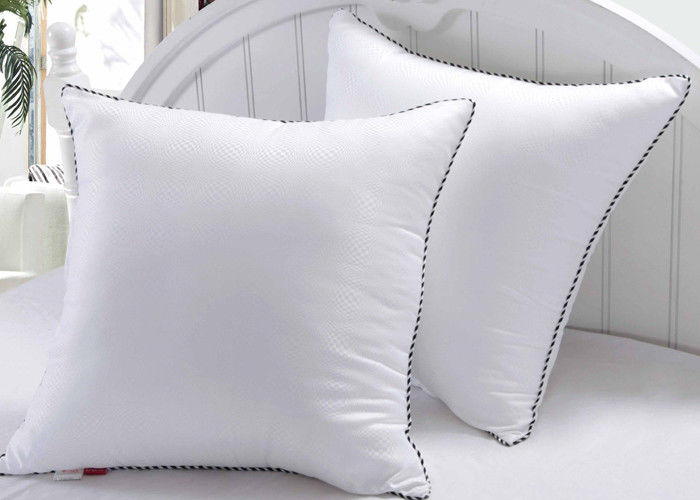Newly Designed Exquisite Hotel Collection Pillows
